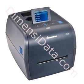 Jual Printer Label INTERMEC PC43t [PC43TA00100202]
